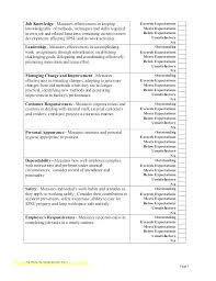Job Evaluation Template Fascinating Job Analysis Questionnaire Template Cokolade