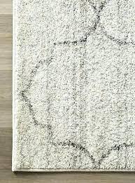 moroccan tile rug uk target rugs ideas only blue moorish tile area rug
