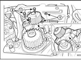 wiring diagram image result for friedrich wiring diagrams friedrich circuit and