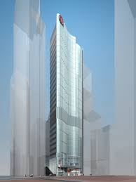 office space hong kong. Recommended Building. Photo Hkdt0134 Office Space Hong Kong T