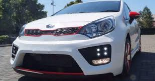 2018 kia rio sport. delighful 2018 2018 kia rio gt will be available in two dynamic models the hatchback and  sedan form the latter sports a fourdoor design on kia rio sport f