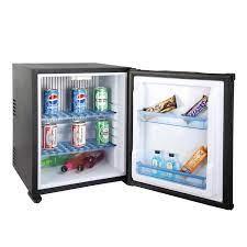 Mini Bar,Mini Bar Tủ Lạnh Cho Phòng Ngủ,Mini Bar Tủ Lạnh Khách Sạn Không Có  Tiếng Ồn (usf-30n) - Buy Mini Bar,Mini Bar Tủ Lạnh,Mini Bar Tủ Lạnh Khách  Sạn Product on