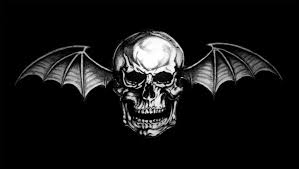 1360x768 28 avenged sevenfold hd wallpapers backgrounds wallpaper abyss