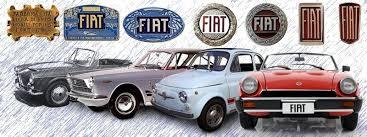 Fiat Paint Color Chart Fiat Paint Codes And Colors Fiat Antique Cars Automobile