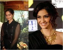 20 indian actresses without makeup photos stan hotline