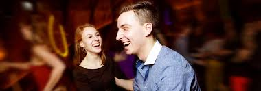 grundkurs tanzen online dating