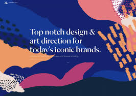 Principles Of Graphic Design With Examples The Principles Of Design And Their Importance Toptal