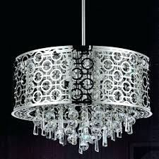 rectangular shade chandelier rectangular shade chandelier large size of room drum chandelier rectangular crystal lighting for dining large pendant