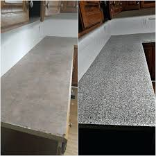 kitchen countertops refinishing refinishing kitchen resurfacing before after to view kitchen countertop refinishing kit
