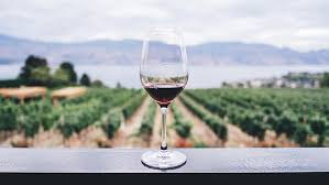 <b>Wine</b> Should Be Authentic—Pick One That Reflect Place – Robb ...