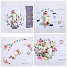 Discount Photo Backdrop <b>Easter</b>