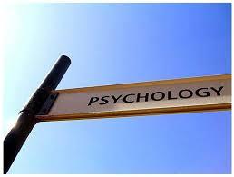 Рекомендации к написанию работ по психологии