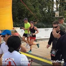 a pr in my sixth marathon marine marathon runwiththemarines s pbs twimg com media dqn5h8ivyaeoqrf jpg