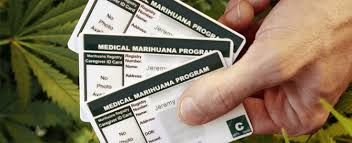 Check spelling or type a new query. How To Get A Medical Marijuana Card In Easy Steps 2019 By Devin Cole Medium
