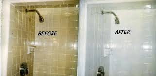 reglaze bathroom tile. Full Image For Reglaze Bathroom Tile Yourself Reglazing Colors Tub