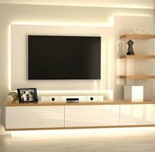 led tv stand interior design 1000