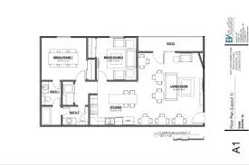 office floor layout. Sxsw Office Layout Sketchup Model E.. Floor