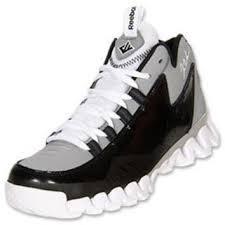 reebok basketball shoes john wall. reebok zig encore john wall kids basketball shoes