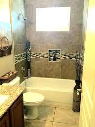 mobile home bathtub v3179 bathtub wall surround mobile home bathtubs and surrounds small size of sterling mobile home bathtub