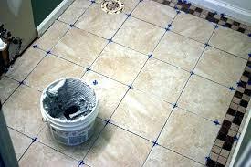 bathtub leaks when draining bathroom drain leaking bathtub drain