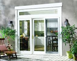 single hinged patio doors. Patio Doors Andersen Patioreen For French Anderson Door Storm Fascinating Photoi Blinds Sliding With Sidelights Full Size Of L 9b Single Hinged