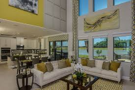 K Hovnanian Model Homes Interiors Living And Lifestyle Model Classy Pictures Of Model Homes Interiors