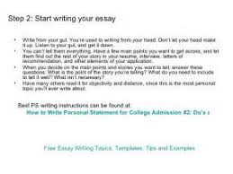resume education experience order thesis statement on helping the best essay help essay writing service by uk top writers
