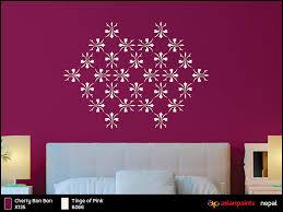 slideshow get inspired inspiration wall