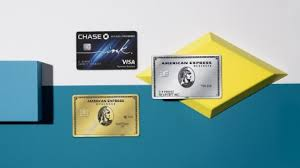Best Small Business Credit Cards Of 2019 The Points Guy