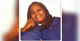 MS. PATRICIA HUDSON SMITH Obituary - Visitation & Funeral Information
