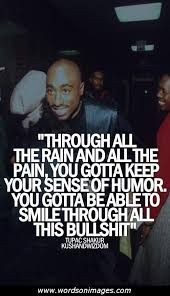 Tupac Love Quotes Adorable Tupac Quotes About Love Free Best Quotes Everydays