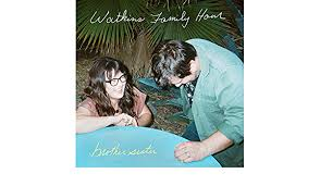 Amazon.co.jp: Bella and Ivan: Watkins Family Hour: Digital Music
