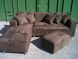 couches for sale in johannesburg. Unique Couches Unique Couches For Sale In Johannesburg Genuine Leather With Complete  Lifetime Guarantee To Ideas On F