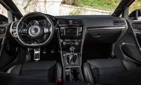 2018 volkswagen r. contemporary volkswagen 2018 volkswagen golf r redesigns on interior u0026 exterior on volkswagen r