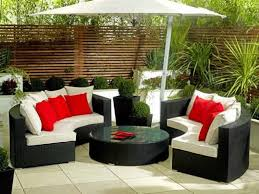 small patio furniture ideas. Ideas For Patio Furniture Design Of Small And Best Concept O