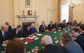 The Head of the Table Images?q=tbn:ANd9GcTTcKa2-kzv9BqsZtEFGLCfkTBYWaMvJMqAOdCgr7xqhHyIXMIm