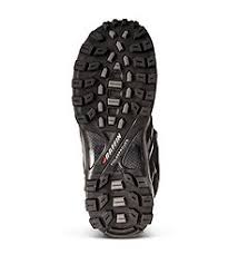 <b>Winter Boots</b> for <b>Men</b> | Mark's