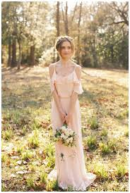 1000 images about Dream wedding on Pinterest