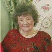 Obituary | Myrtle Fletcher Cole Hughes | Magoffin County Funeral Home