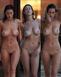 Free Porn Videos Sex Movies Xxx Pictures Porn Hub