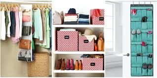 bedroom closet design ideas. Bedroom Closet Organization Ideas Tips Small Master Design . S