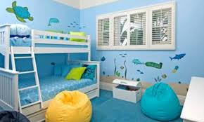 Small Picture Awesome Sea Themed Bedrooms Contemporary Room Design Ideas