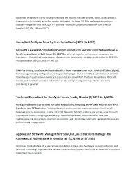 Resume Templates For Microsoft Word 2007 Amazing Resume Microsoft Word Template Resume Ideas Pro