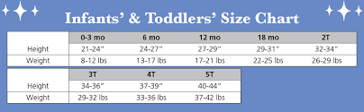 Pajamagram Infant And Toddlers Classic Knit Button Front Pajamas