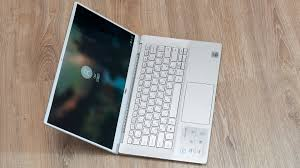 <b>Dell Inspiron 7490</b>: лёгкий металлический <b>ноутбук</b> на каждый ...