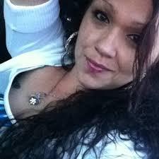 brandy velazquez (@brandy6610)   Twitter