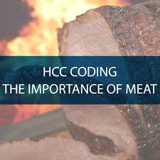What Is Hcc Coding What Does Hcc Stand For