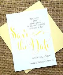downloadable save the date templates free free save the date templates email template downloads download