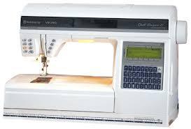 Viking Quilt Designer II Sewing & Embroidery Machine & Husqvarna Viking Quilt Designer II Sewing & Embroidery Machine Adamdwight.com