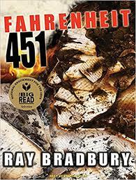 fahrenheit 451 ray bradbury stephen hoye 9781400148189 amazon books